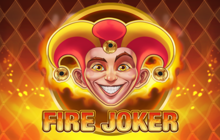 fire joker casino julekalender 2019