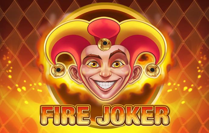 fire joker casino julekalender 2019