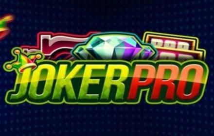 joker pro gratis adventskalender casino