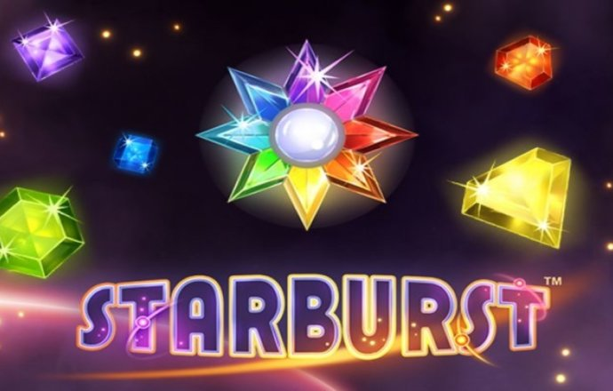 starburst gratis casino julekalender på nett